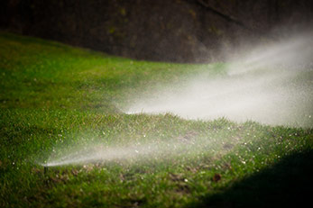 ActionSprinklers