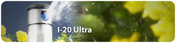 i_20_ultra