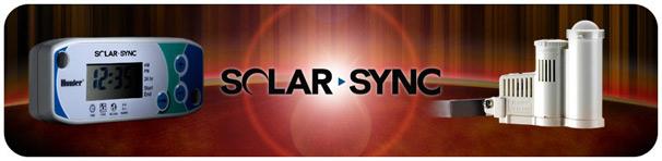 solarsync